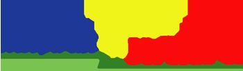Пицария Капри Люлин Logo